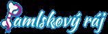 logo-1024x325-1