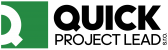logo_quickproject_shadow