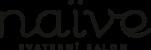 naive-logo
