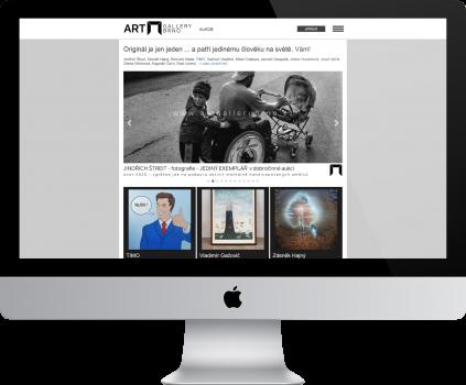 web_artgb