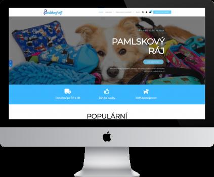web_pamlskovyraj