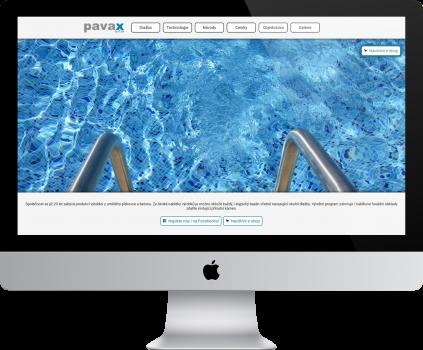 web_pavax