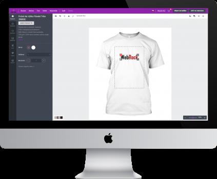 web_toptisk_designer