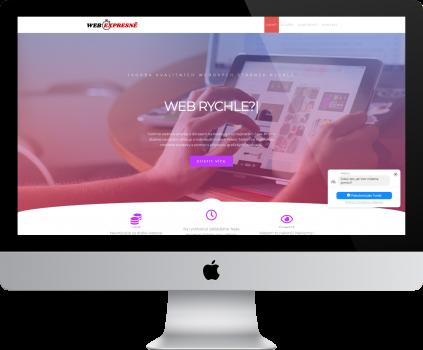web_web-expresne